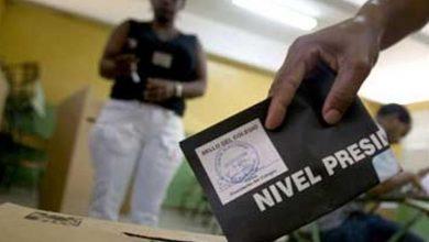Photo of Los millenials y generación X decidirán con su voto las elecciones del año 2020