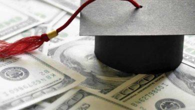 Photo of Menos padres estadounidenses quieren sacrificar ahorros para pagar estudios de los hijos