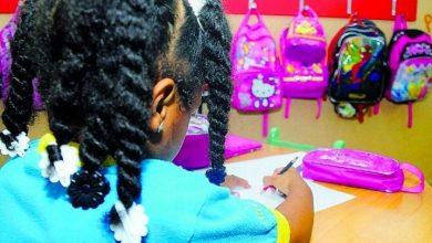 Photo of Llegan a acuerdo por 60 millones en caso de abuso sexual a más 130 niños en escuela benéfica de Haití