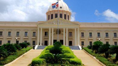 Photo of Poder Ejecutivo convoca cámaras legislativas de manera extraordinaria