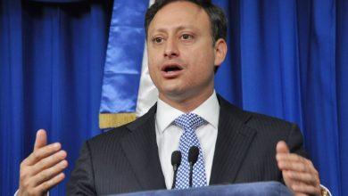 Photo of El Procurador llama a jueces y fiscales a ser imparciales