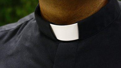 Photo of Diócesis en EE.UU. identifican a más de mil sacerdotes acusados de abuso
