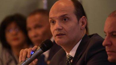 Photo of JCE y Ramfis Trujillo desmienten prohibición de candidatura presidencial por el PDI