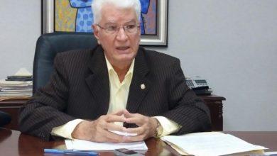 Photo of «Buche» habría secuestrado a un hombre dentro de Fortaleza de Baní, dice senador Guerrero
