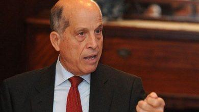 Photo of Max Puig dice que la Ley de Partidos afecta las libertades públicas