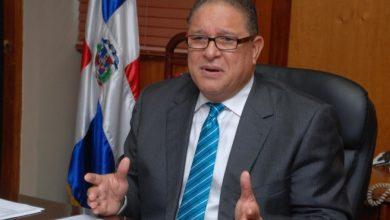 Photo of Director de la CAASD lanzará candidatura para alcaldía del DN; dice al ayuntamiento no sólo le compete la basura