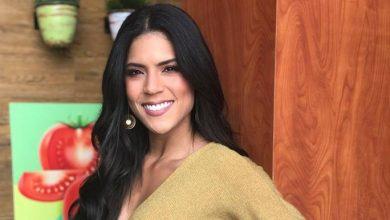 Photo of Francisca Lachapel no dejará «Despierta América»