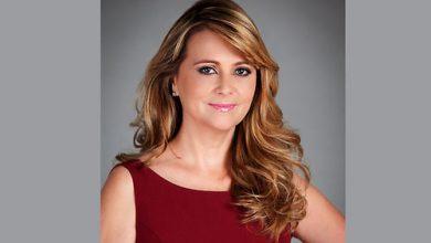 Photo of Nuria Piera: Revela un sicario la llamó para decirle le ordenaron que la dejara inválida
