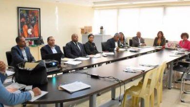 Photo of Cuestionan programa otorga 600 mil actas de nacimiento en año preelectoral