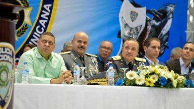 Photo of La delincuencia persiste pese a los planes que implementan autoridades de seguridad