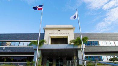 Photo of Ministerio de Hacienda asegura pondrá orden, transparencia y legalidad en bancas de lotería
