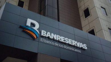 Photo of Banreservas le reitera a la familia Rosario que no ha recibido depósitos a favor de ellos