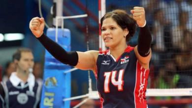 Photo of La Gala Olímpica reconoce hoy a sus mejores atletas 2018