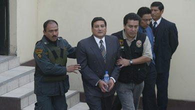 Photo of Condenan a 27 años de cárcel en Perú al exdueño de AeroContinente Dominicana por lavado