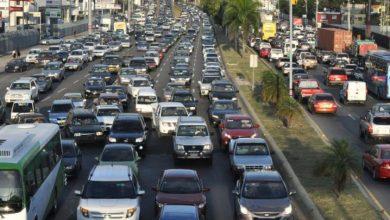 Photo of Técnico plantea medidas para que el tránsito sea sostenible