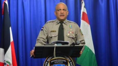 Photo of PN desmiente casos de presuntos robos de niños que han generado pánico en redes sociales