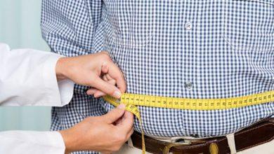 Photo of RD tiene plan para reducir obesidad, pero no se aplica