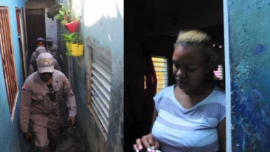 Photo of Policía dice apresó autor del asesinato de niño; confesó que lo violó