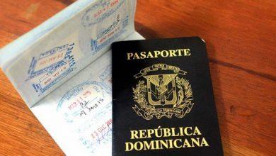 Photo of Dominicanos con visa estadounidense podrán visitar Chile sin necesidad de visado