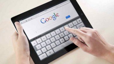 Photo of Google Translate y su utilidad en la atención médica