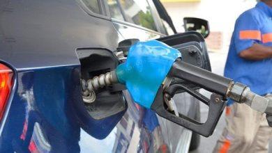 Photo of Congelan mayoría de combustibles; sube el GLP y el gasoil óptimo