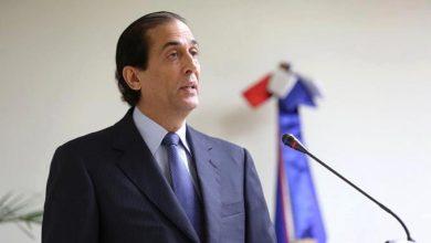 Photo of Gobierno dice que no se detendrá con o sin el Pacto Eléctrico