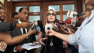 Photo of Denuncian que hijos mayores de Vicente Bengoa lo tienen secuestrado
