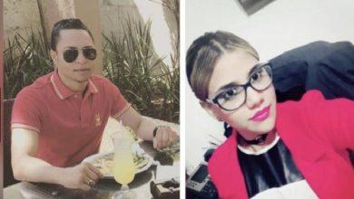 Photo of Abogada de hombre acusado de matar a Geraldine Sánchez afirma se trató de homicidio involuntario