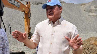 Photo of La CAASD perdió RD$70 millones por la avería