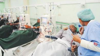 Photo of Denuncian pacientes renales víctimas de negación de servicios