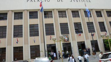 Photo of Dictan 20 años de prisión para hombre por cometer incesto contra hijastra