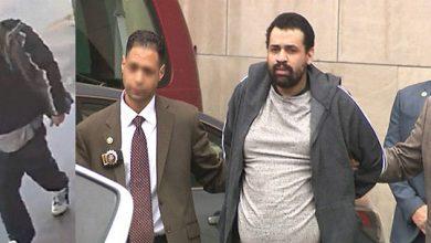 Photo of Policía NYC formula cargos a hispano sospechoso intentar violar mujer