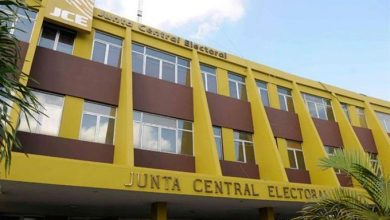 Photo of JCE reúne hoy partidos en medio de debate por fondos a primarias
