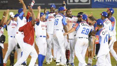 Photo of República Dominicana remonta y elimina a PR en la Serie del Caribe