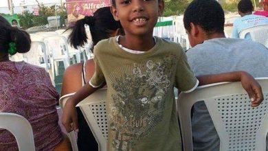Photo of Lo que narran familiares del niño encontrado muerto de varias puñaladas en el Ensanche Isabelita