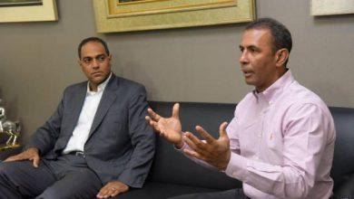 Photo of Explican la finalidad del programa que otorga actas en un año preelectoral