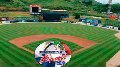 Photo of A las 4:00 PM las Estrellas debutan contra Cangrejeros