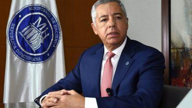 Photo of Donald Guerrero: reforma fiscal se quedará para otro período de gobierno