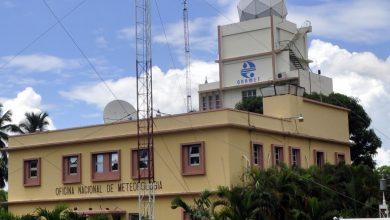 Photo of Meteorología emite alerta a costa; sigue sequía