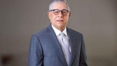 Photo of Designan a Roberto Salcedo ministro sin cartera en lugar de Franklin Almeyda