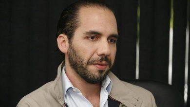 Photo of Nayib Bukele es el nuevo presidente de El Salvador