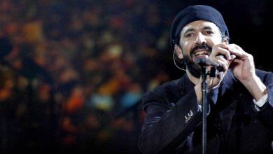 Photo of Juan Luis Guerra: «Vengo con un sonido nuevo, moderno y muy 440 a la vez»