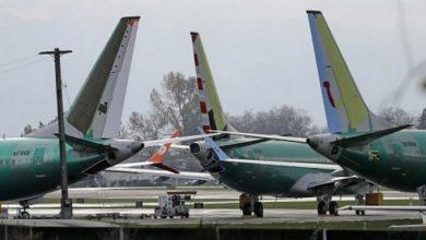 Photo of IDAC acoge medida de Aviación EEUU sobre cancelación vuelos en Boeing 737 MAX 8 y 9