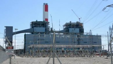 Photo of Punta Catalina ya entra con más de 80 megavatios al SENI