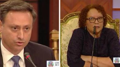 Photo of PC explica cómo el Procurador violó reglamento de selección de jueces SCJ durante entrevista a Miriam Germán Brito