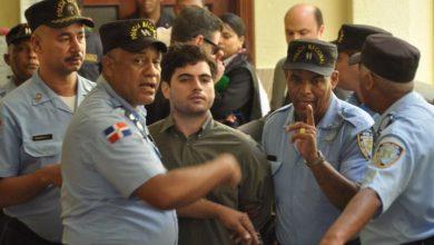 Photo of Conocen este martes audiencia preliminar a Gabriel Villanueva por muerte de Andreea Celea