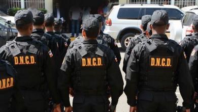 Photo of DNCD activa búsqueda de integrantes de banda de narcos boricuas que están en el país