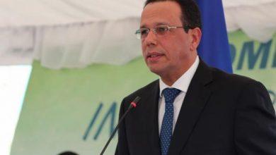 Photo of Ministro de Educación: «yo he cancelado lo que está sobrando»