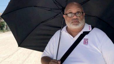 Photo of Sacerdote dominicano condenado por pedofilia en EEUU, imparte clases en Punta Cana