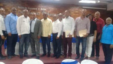 Photo of Alcaldes de Línea Noroeste piden declarar municipios en estado de emergencia por sequía